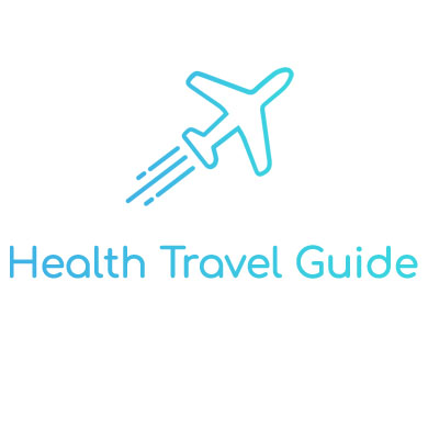 Weight Loss Surgery Prices - Health Travel Guide